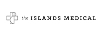 The island medical