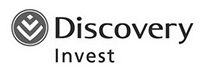 Discovery Invest